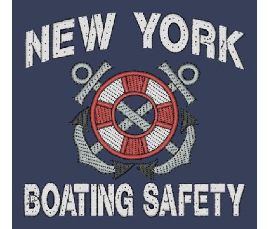 $60 Suffolk County Boating & Jetski Course - SuffolkCountyBoatingSafety. com