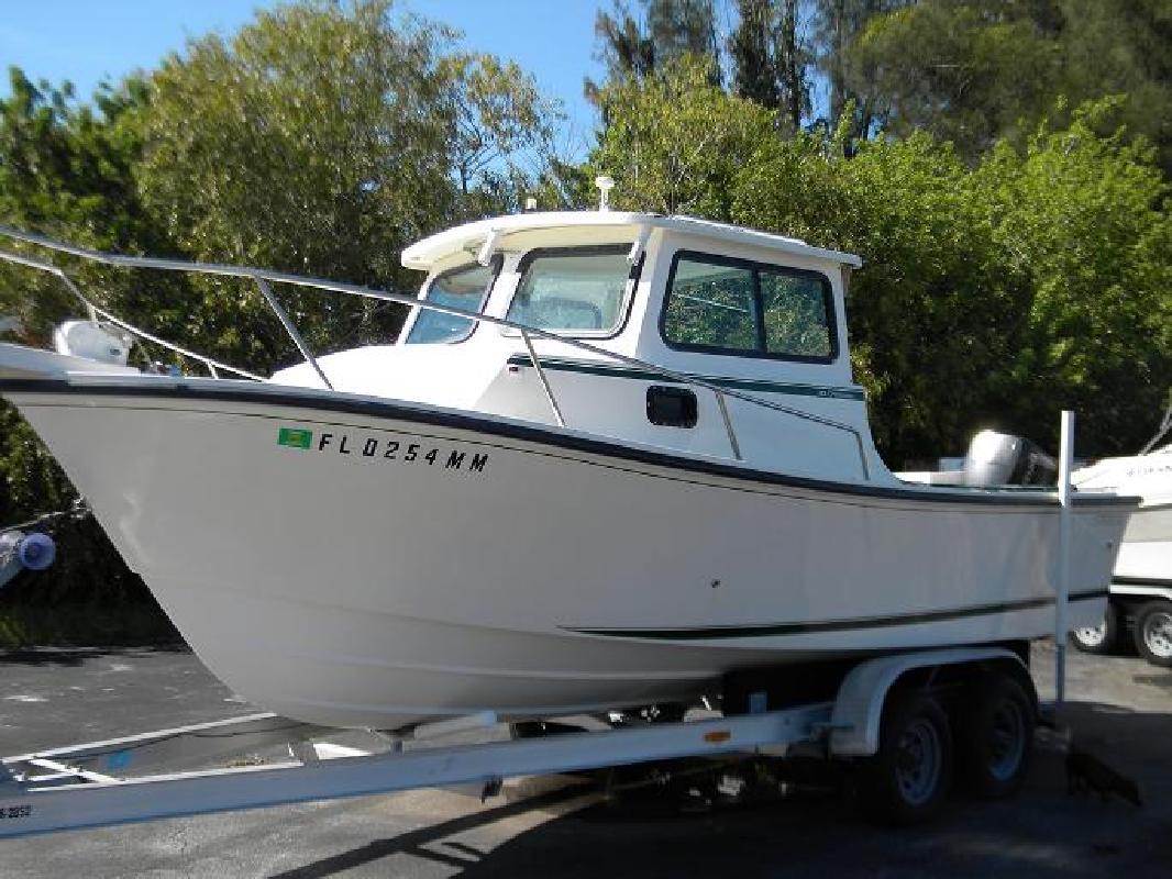 Steiger craft boat listings for Used steiger craft for sale