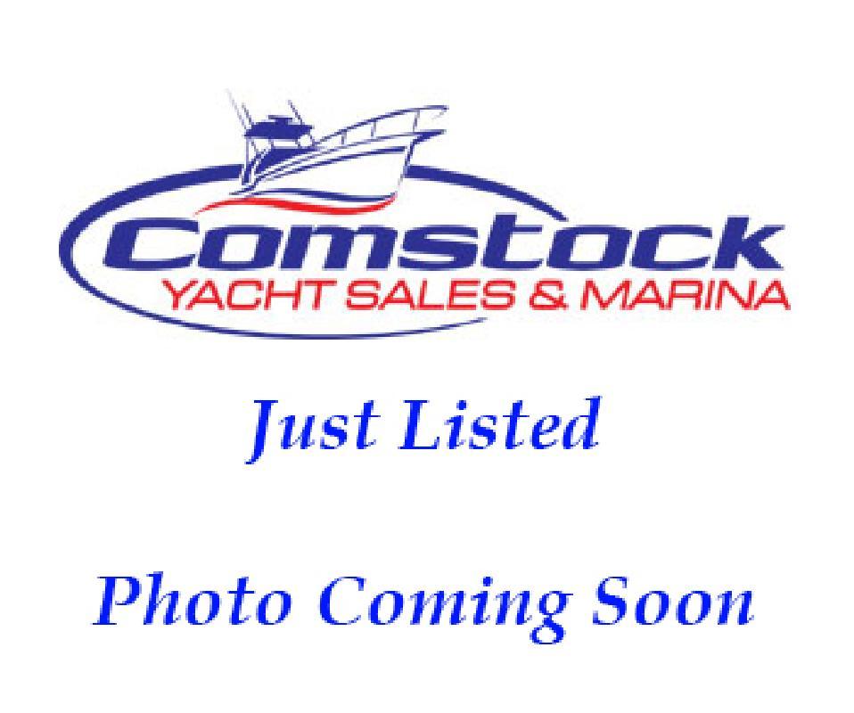 2002 29' Monterey Boats Cruisers 298 SC