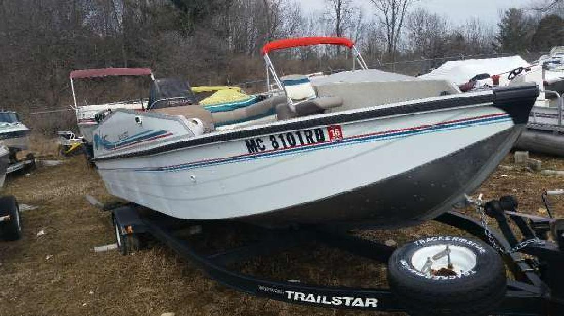 Kalamazoo boats craigslist craigslist kalamazoo mi autos for Craigslist used fishing boats