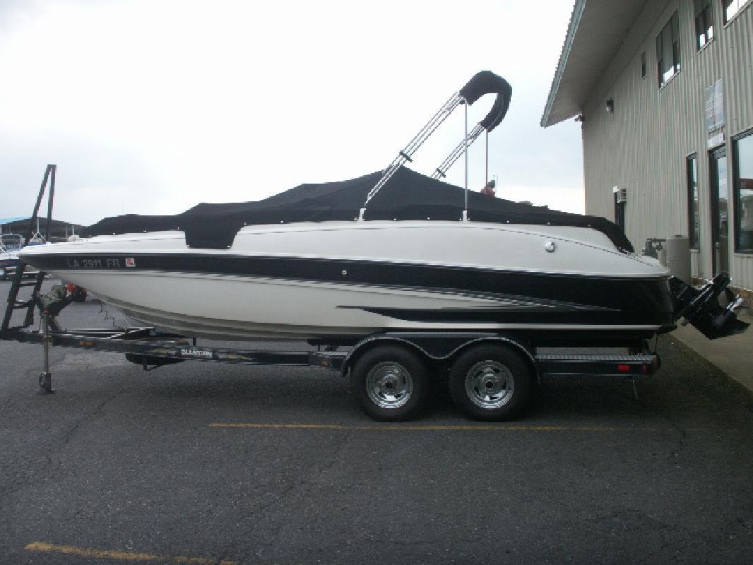 Deck boats for sale arkansas vehicle
