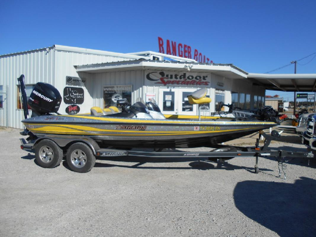 Fishing boat new and used boats for sale in texas for Fishing boats for sale in texas