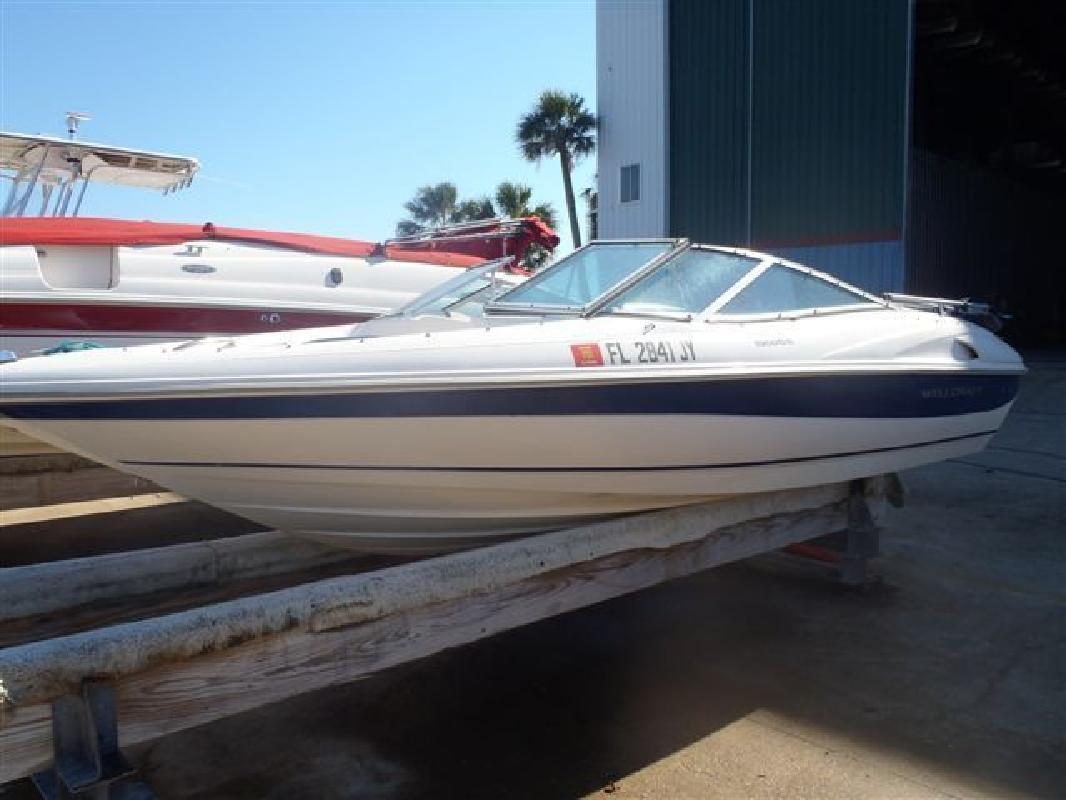 Craigslist Fort Walton Beach >> Wellcraft eclipse | New and Used Boats for Sale