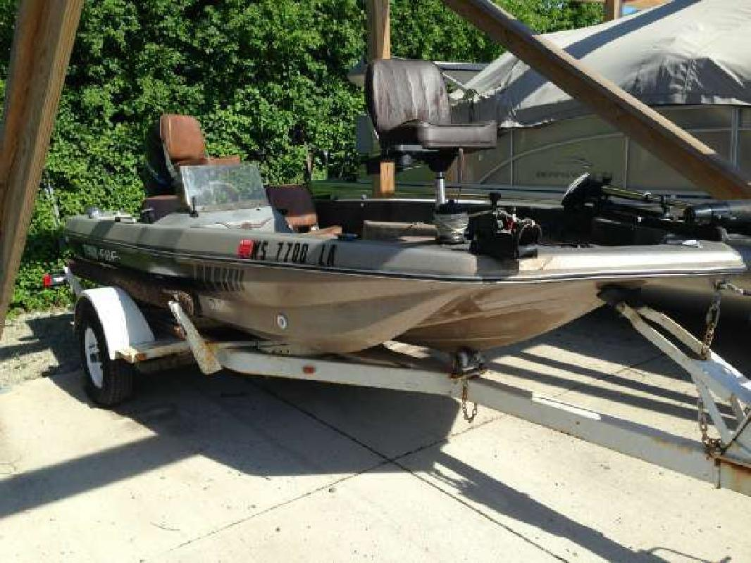 1978 Terry Abf Elkhorn Wi For Sale In Elkhorn Wisconsin