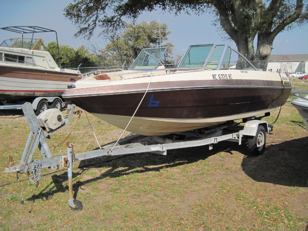 Boat for sale in morehead city nc hours
