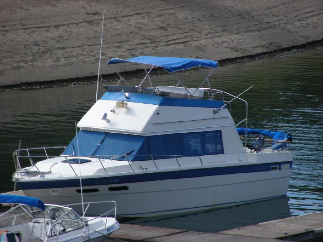 Fiberform | New and Used Boats for Sale