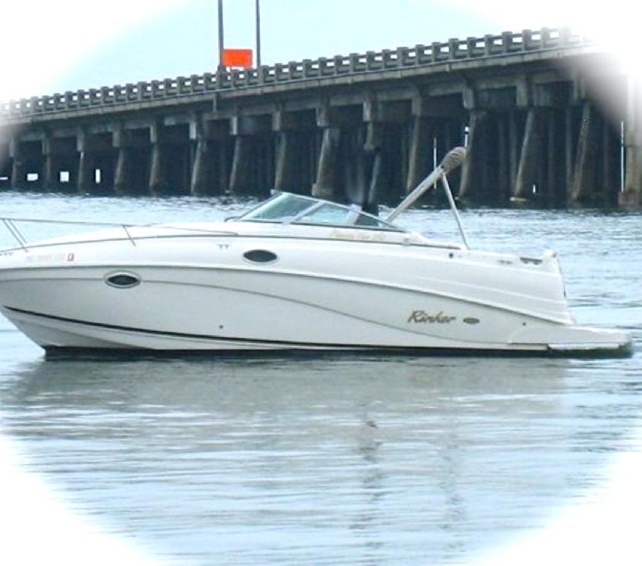 """2005 20 Foot Bentley Cruiser Pontoon Boat For Sale In: """"H"""" Boat Listings In NJ"""