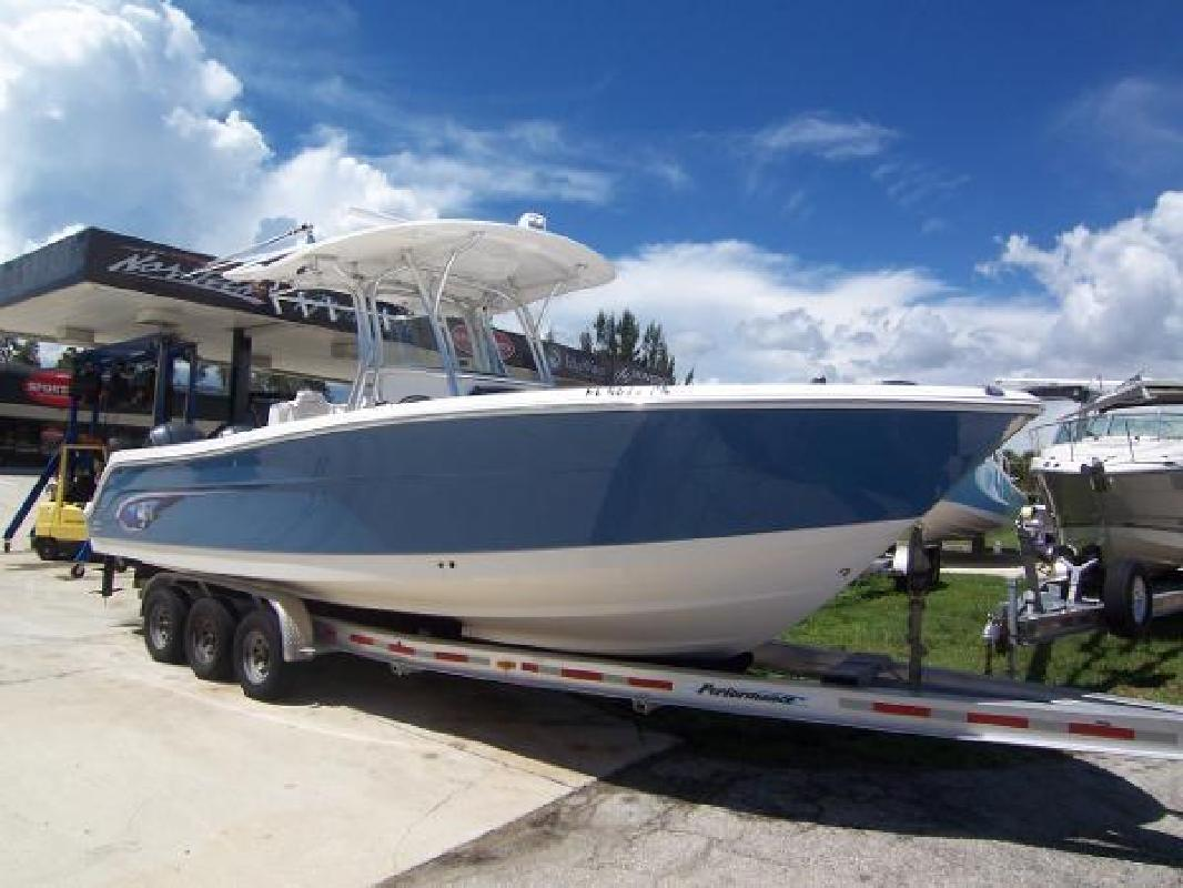 2013 Robalo R300 Center Console Fort Myers Beach FL