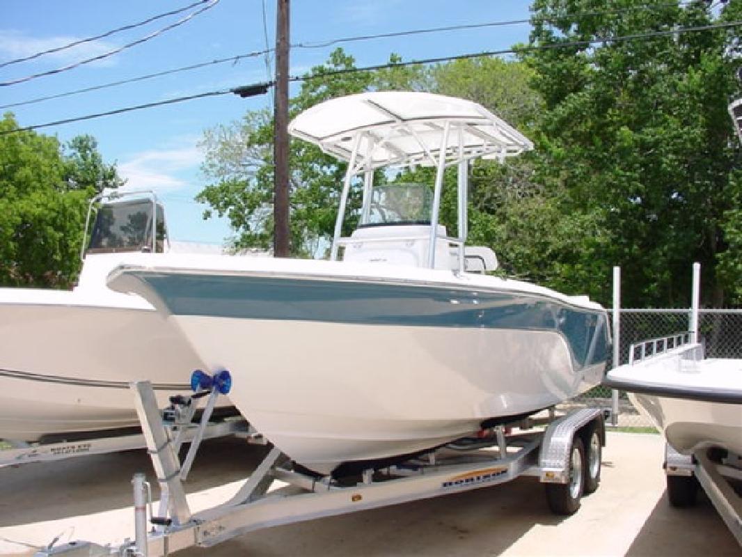 2011 21 39 sea fox 216cc for sale in la porte texas all for La porte tx water department