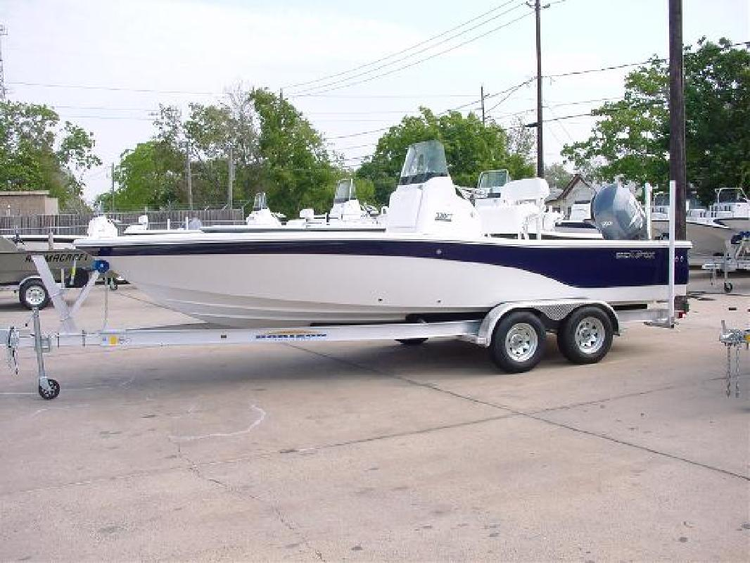 2012 22 39 sea fox 220xt for sale in la porte texas all for La porte tx zip code