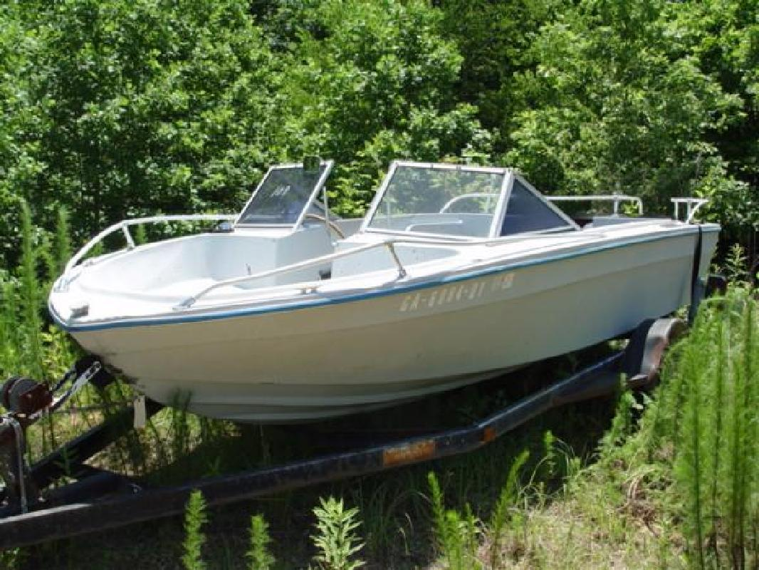 Quot Galaxy Quot Boat Listings