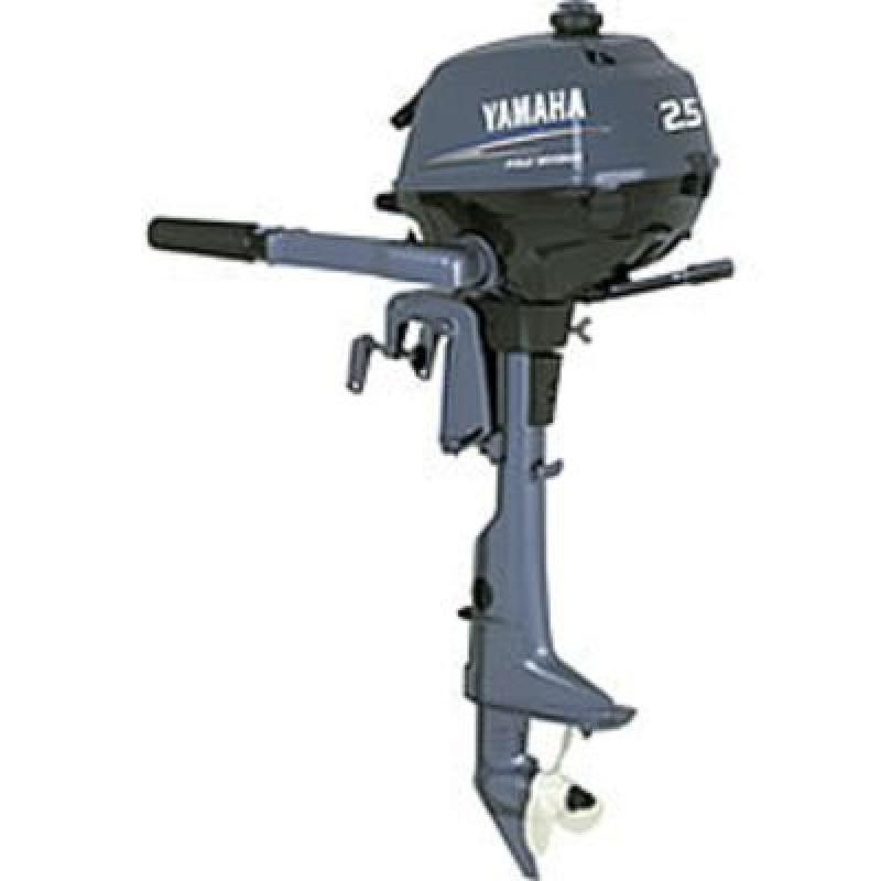 90 hp 4 stroke yamaha for sale autos post for 90 hp yamaha 4 stroke for sale
