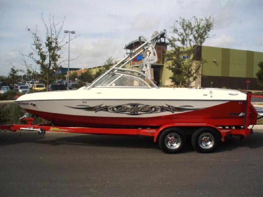 Pontoon Boat Rental Jordan Lake Nc Boat Wooden Drift Boat
