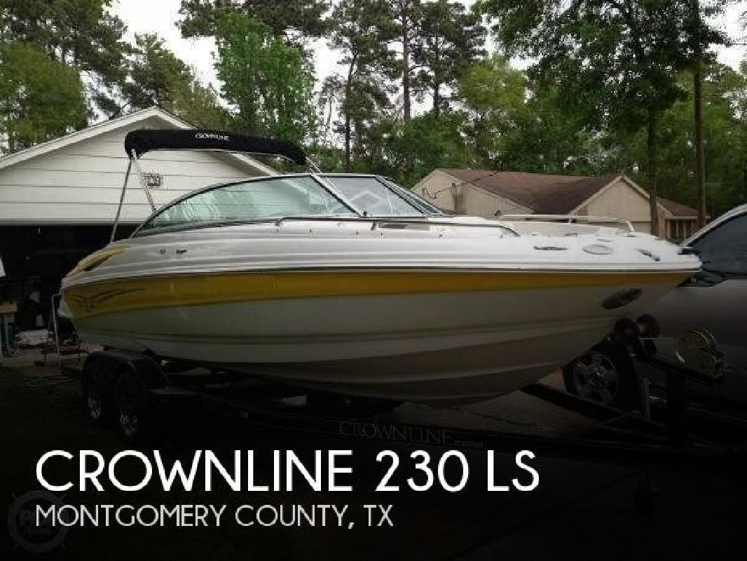 Craigslist Personal Austin Tx >> Conroe | New and Used Boats for Sale