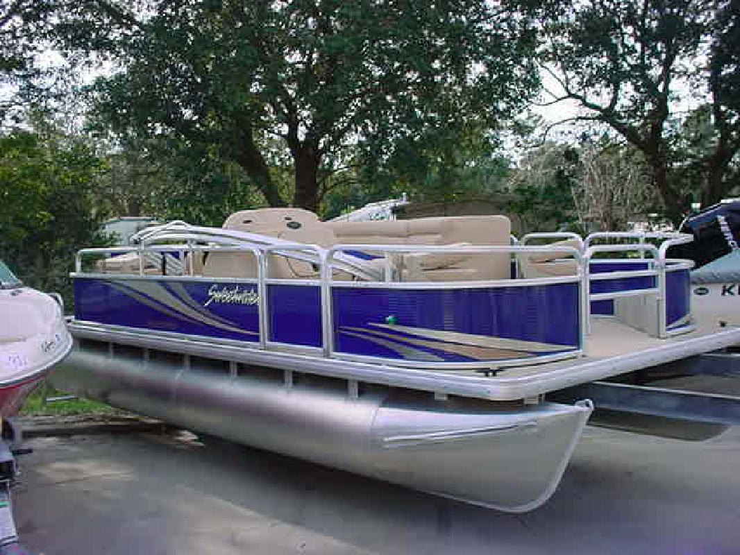 Boats for sale for Fish express kalamazoo