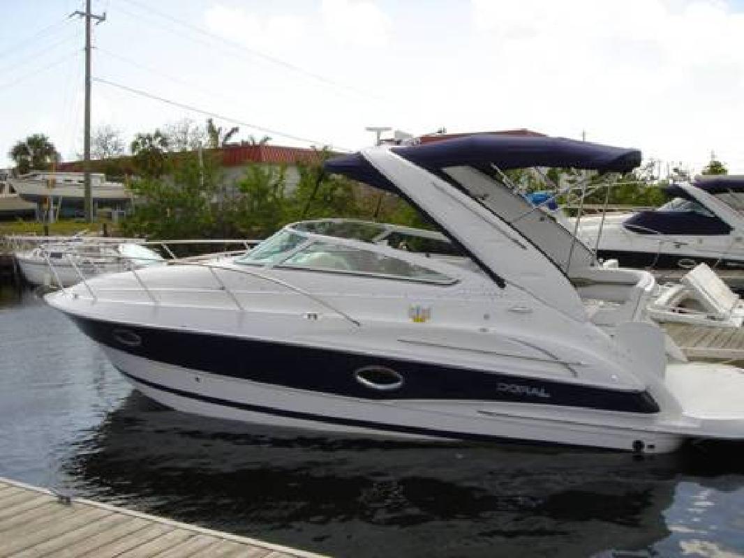 2006 Doral Monticello 26 for sale in Delray Beach, Florida | All Boat Listings.com