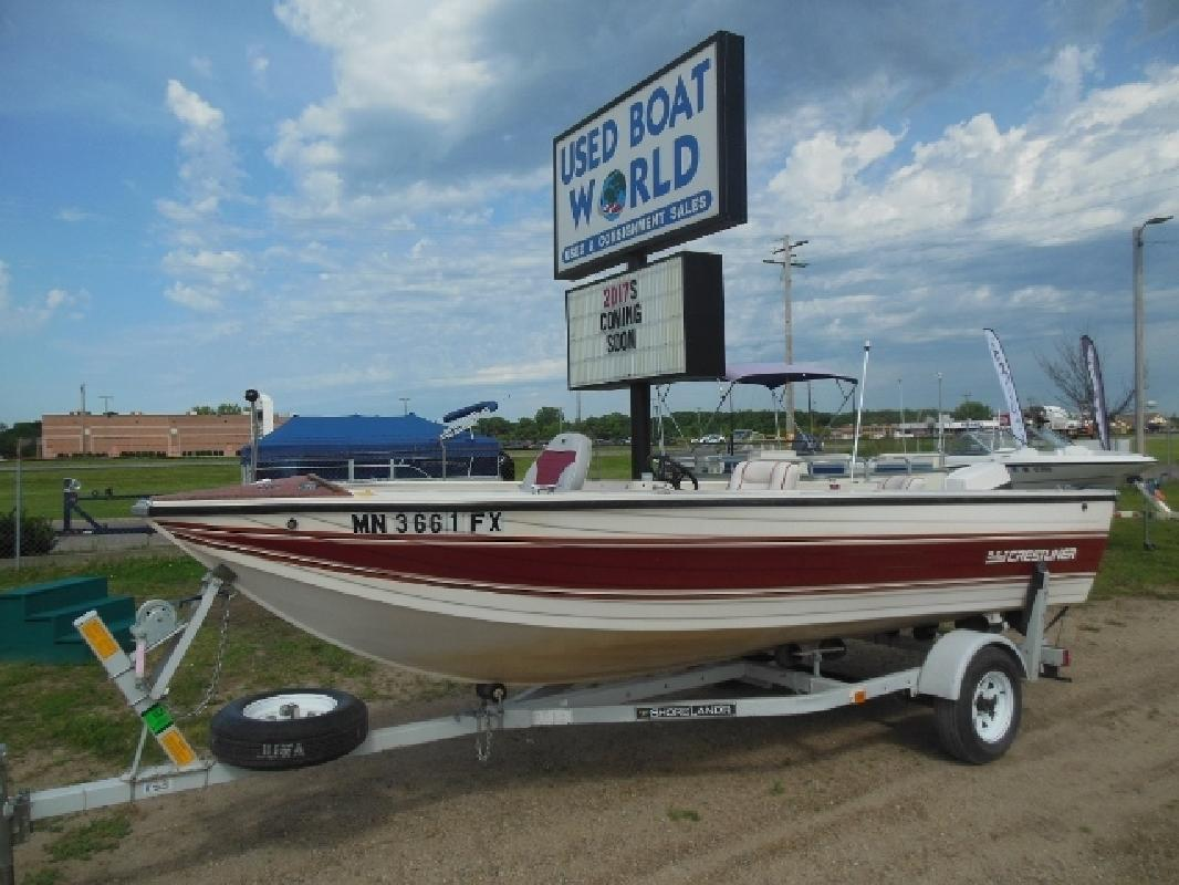 Nordic new and used boats for sale in minnesota for Boat motors for sale mn