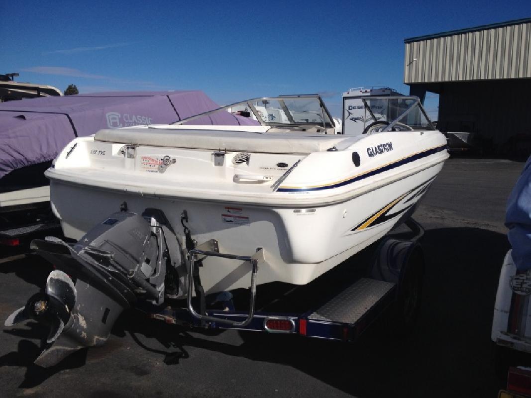 Medford Boats Craigslist Autos Post