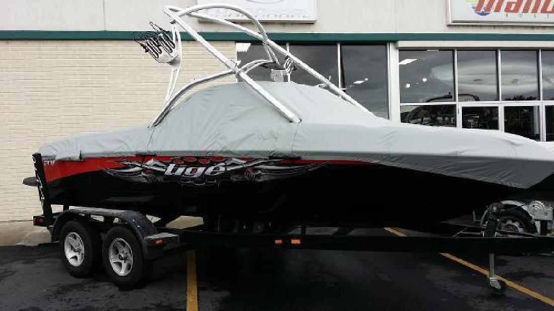 Used Boats Boise Used Boats Nampa Idaho Autos Post