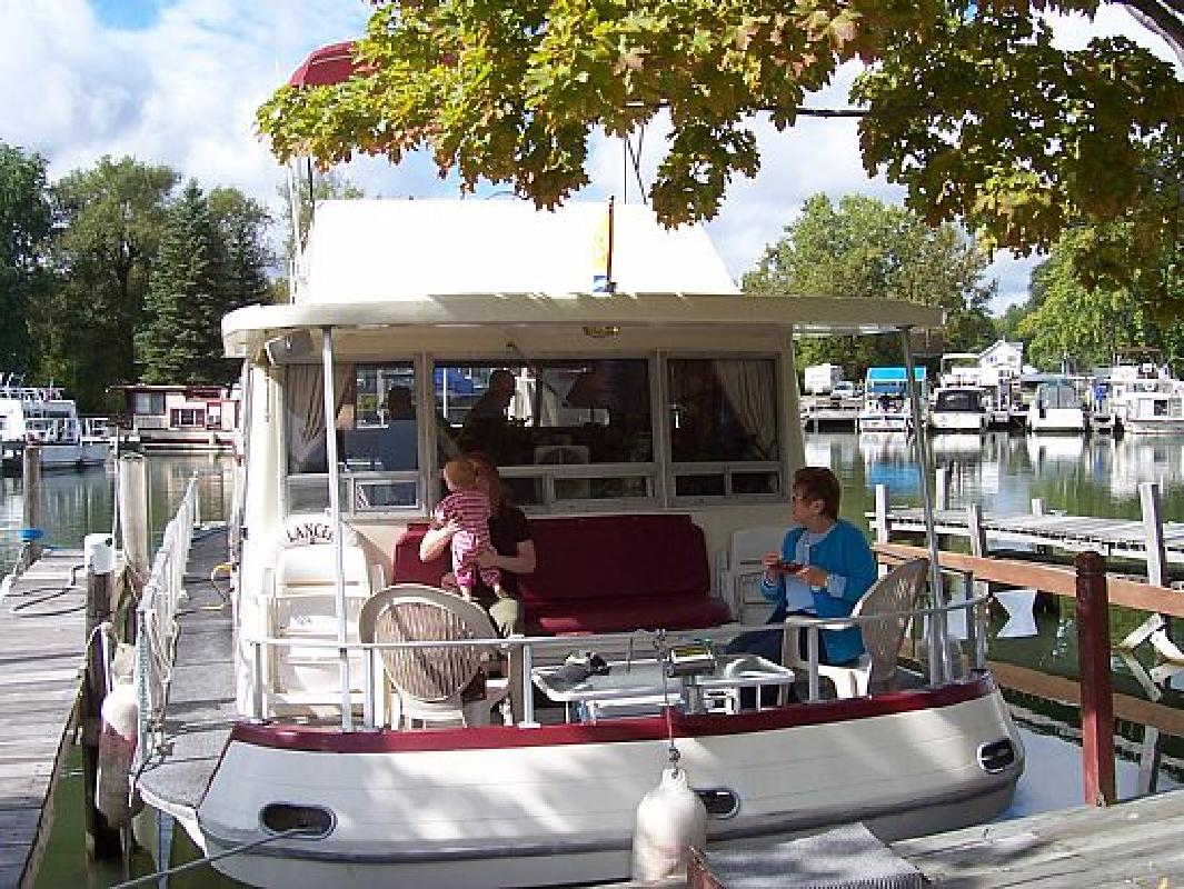 1969 43' Nautaline Houseboat for sale in Rochester, New York ... Nautaline Houseboat Design on 1 person houseboat, cajun houseboat, tollycraft houseboat, tropical houseboat, real estate sausalito houseboat, lazy days houseboat, drifter houseboat, titan houseboat, trojan houseboat, 1978 holiday mansion houseboat, suntracker houseboat, crest houseboat, marinette houseboat, bayliner houseboat, river queen houseboat, 2013 holiday mansion houseboat, carolina skiff houseboat, 32 foot holiday mansion houseboat, kayot houseboat,