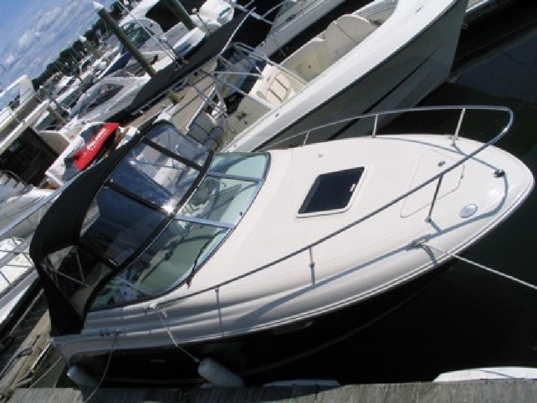 $59,900 OBO Boat