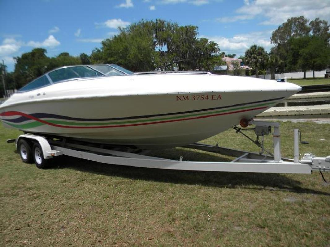 Boats for Sale in Florida