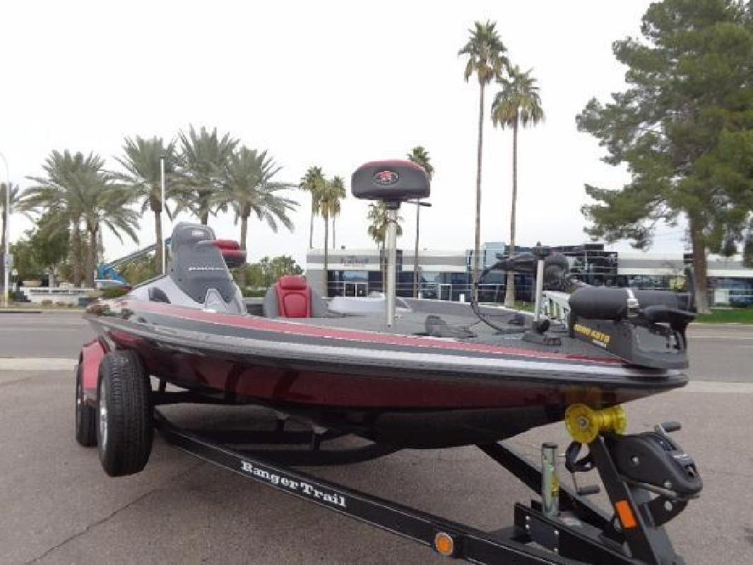 2013 ranger z119 phoenix az for sale in phoenix arizona for Fishing in phoenix arizona