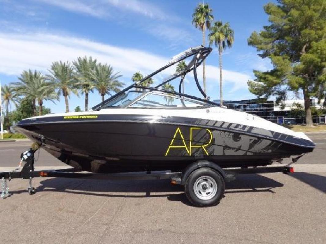 2015 Yamaha AR192 Phoenix AZ