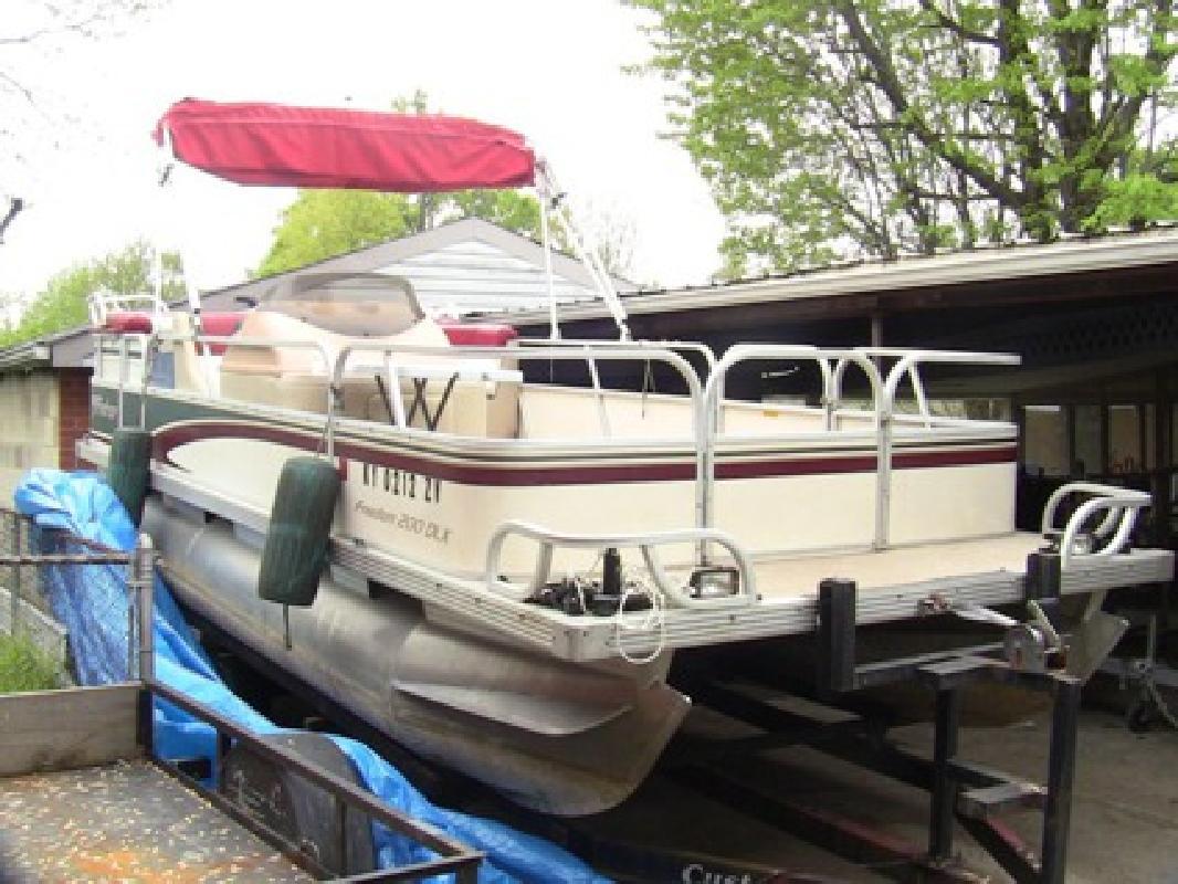 Boat Motors: Boat Motors Craigslist Louisville Ky