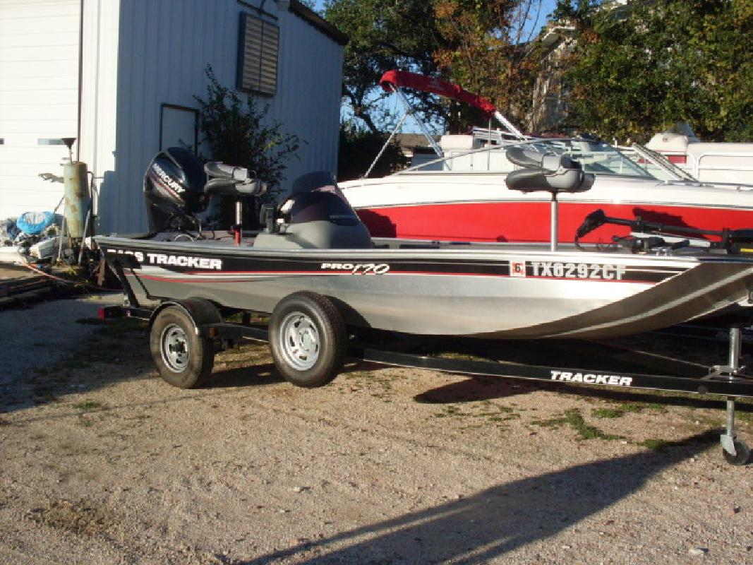 Fishing new and used boats for sale in texas for Fishing boats for sale in texas