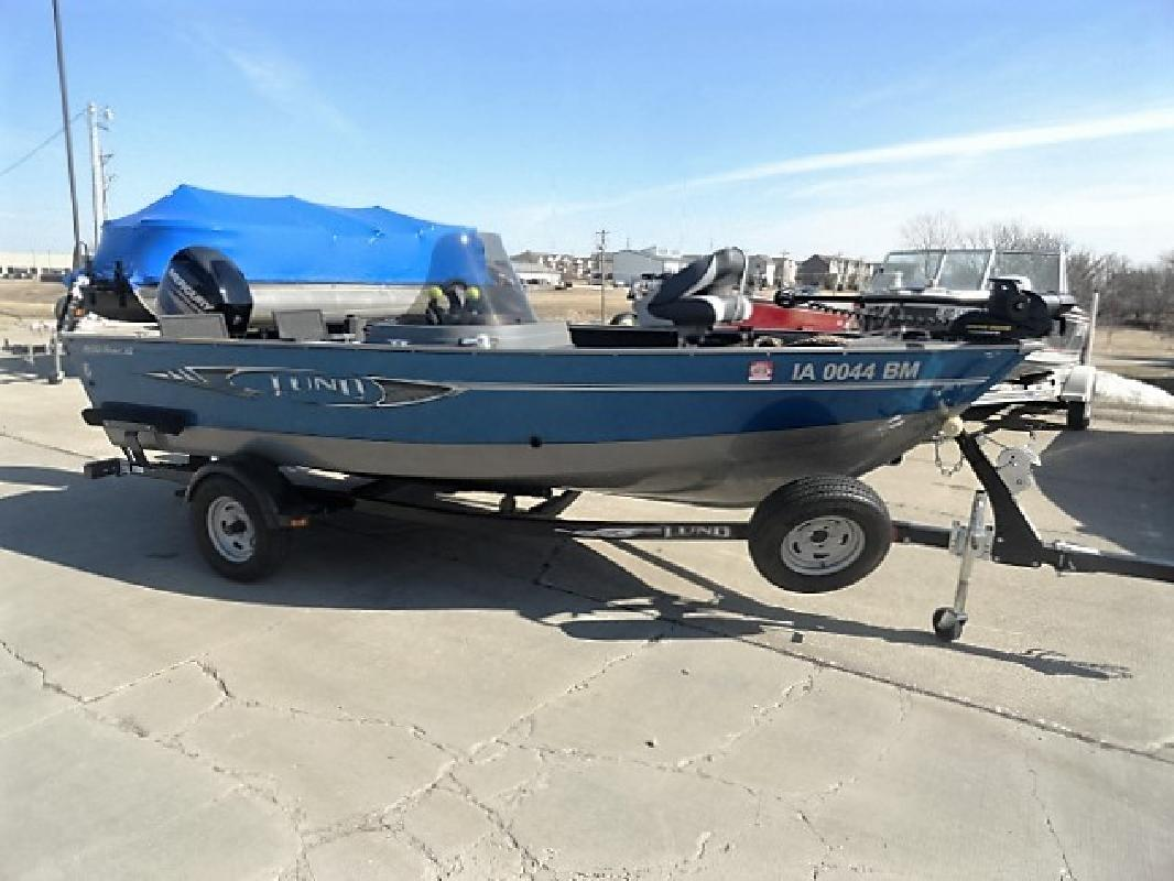 Rebel new and used boats for sale for Used fishing boats for sale in iowa