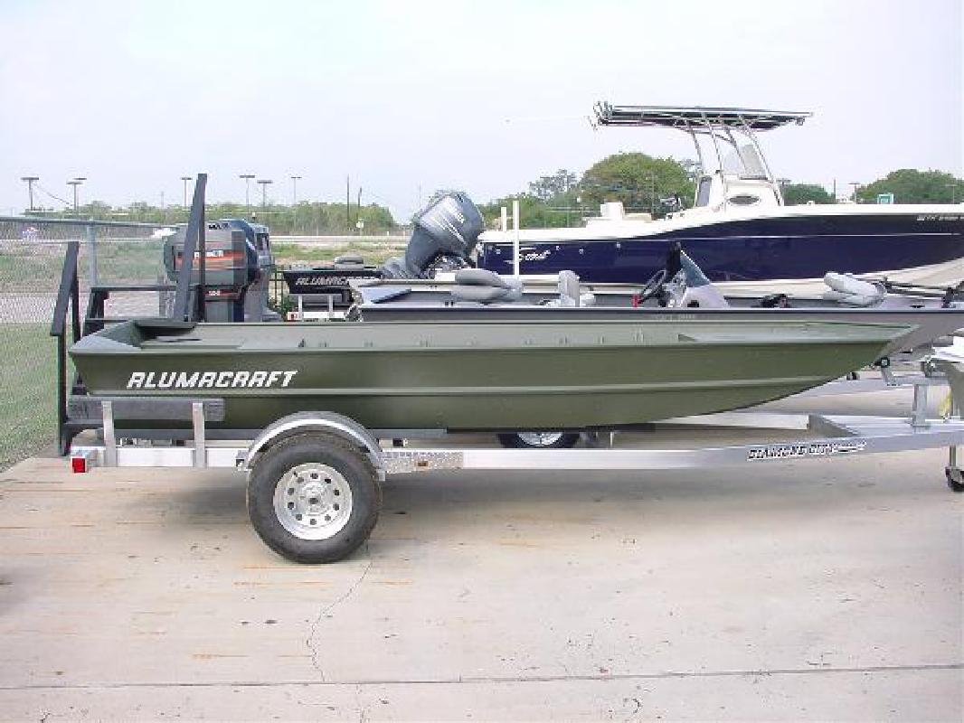 Get Mod v jon boat plans | Ken Sea