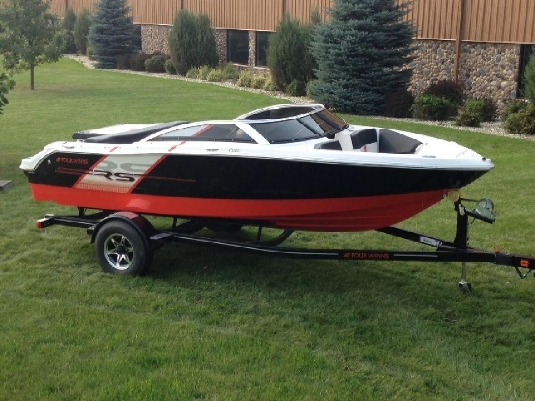 15 foot boats for sale in wi for Used fishing boats for sale in wisconsin