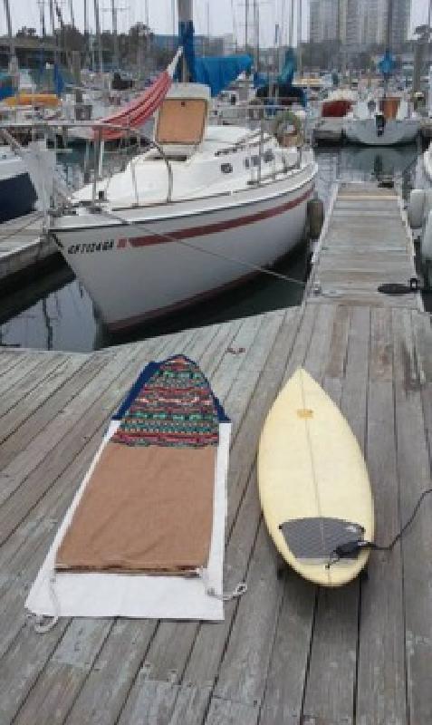 $3,700 Oday 25 foot Sailboat 1978