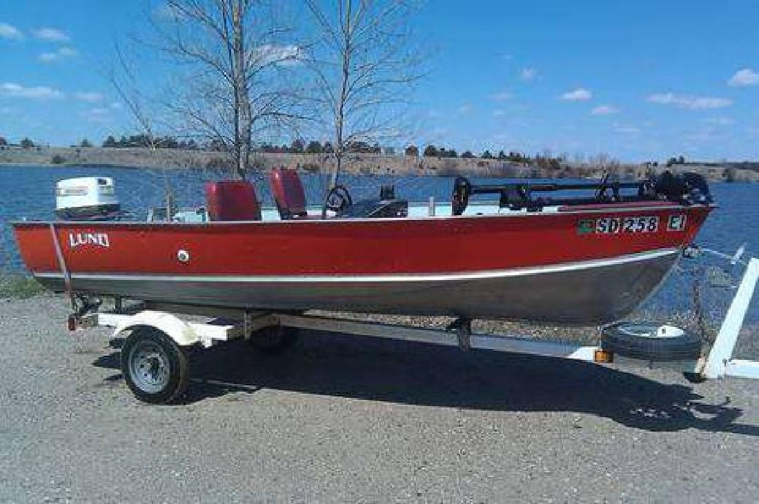 14 foot boats for sale in sd boat listings for 14 ft fishing boat