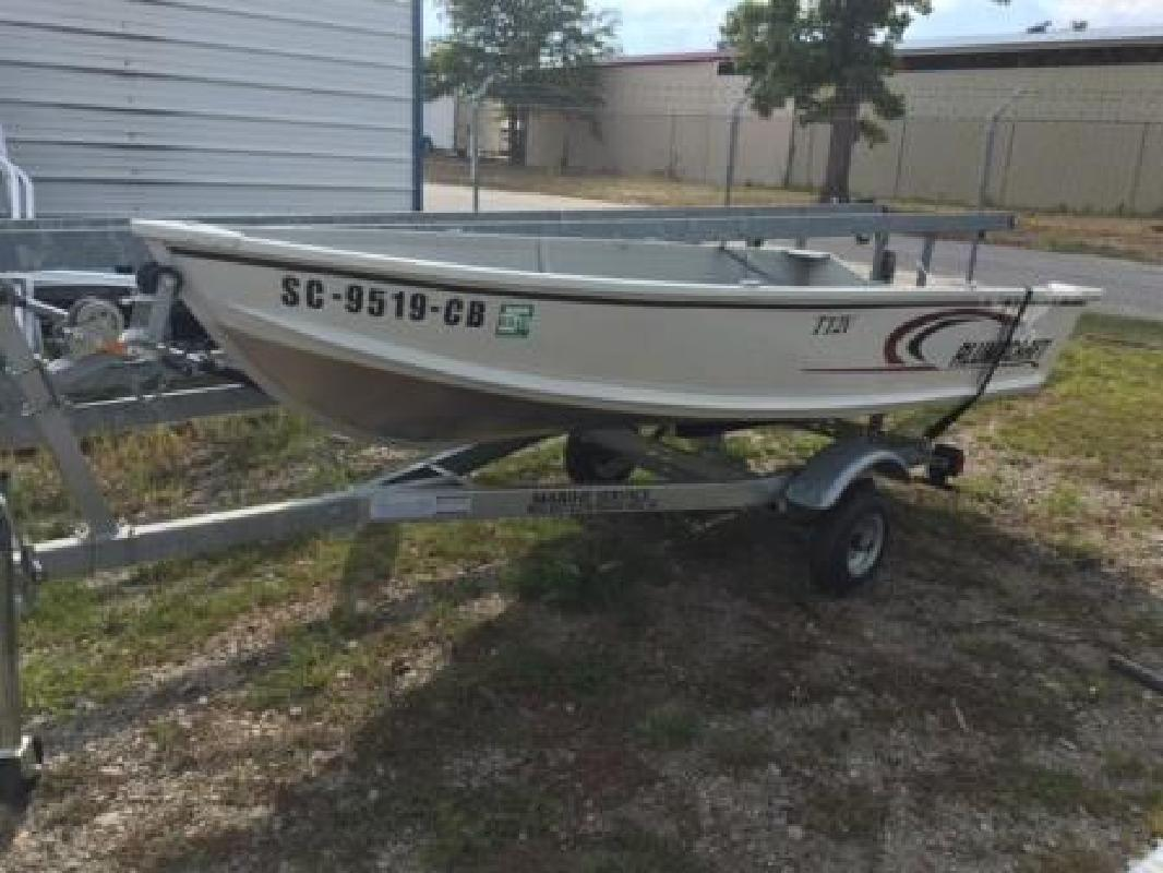Alumacraft | New and Used Boats for Sale in Pennsylvania