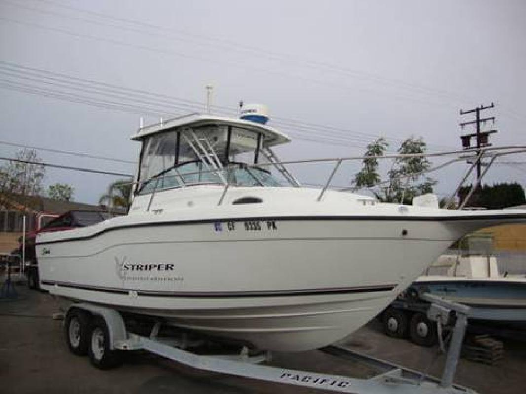 pin seaswirl striper 2601 wa motorboats on pinterest