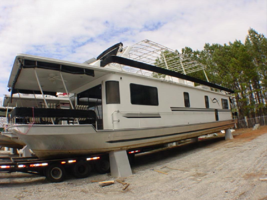 Furniture Buford Ga ... Leisure Time 15x67 for sale in Buford, Georgia | All Boat Listings.com