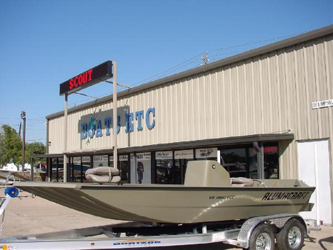 2012 18 39 alumacraft all weld vb 1860 aw tunnel for sale in for La porte tx water department