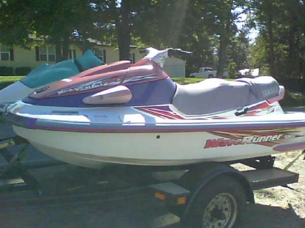 Yamaha Outboard For Sale Acworth Ga
