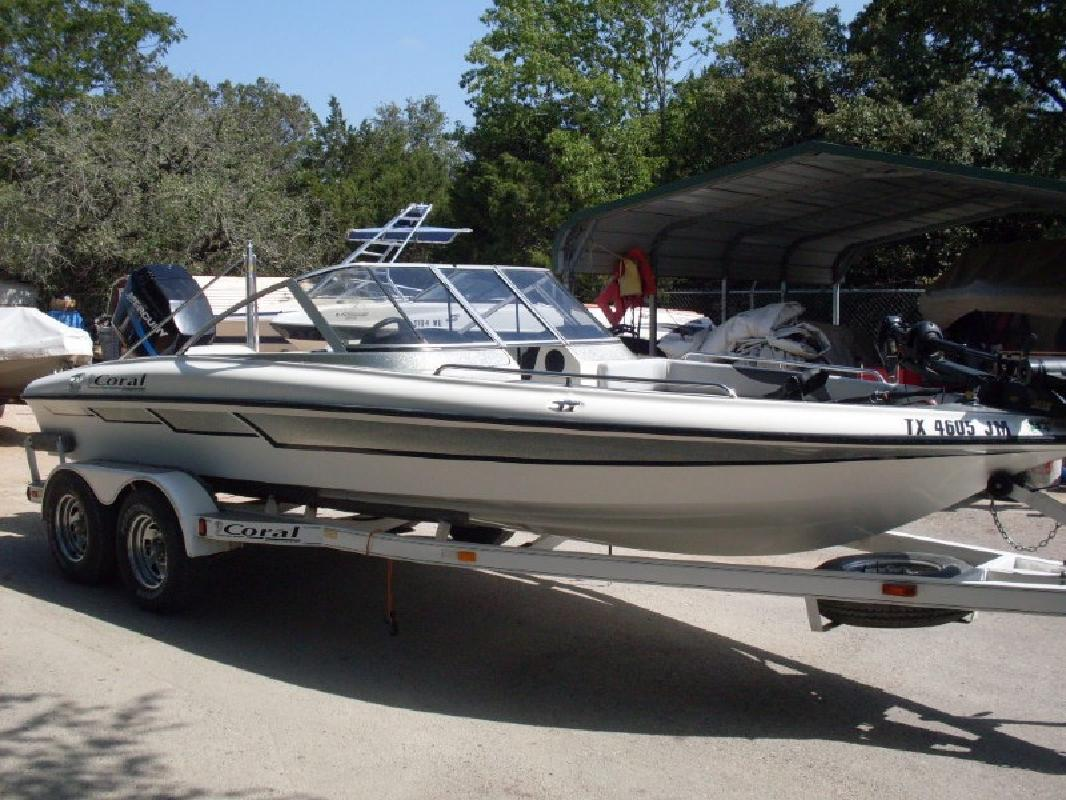 2000 20 39 viper coral for sale in austin texas all boat for Stock fish for sale texas