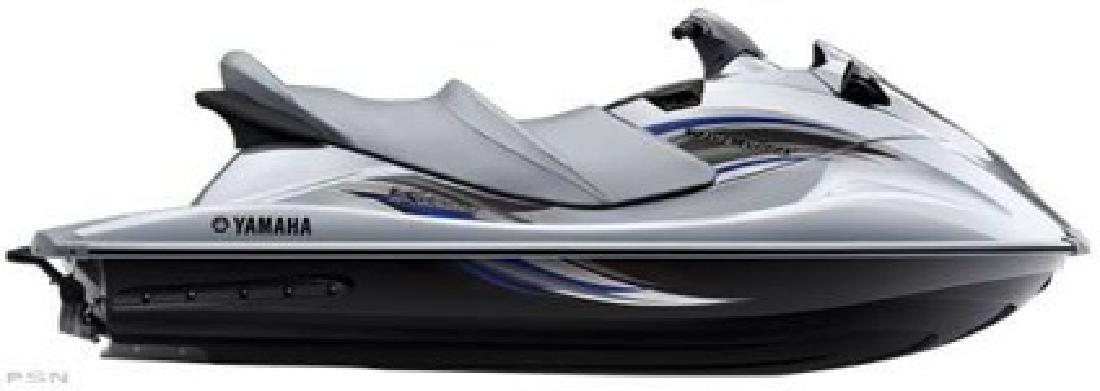 $9,599 2013 Yamaha VX Cruiser