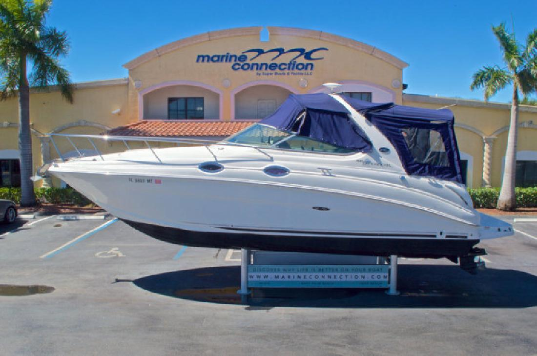 Gambling boat in west palm beach fl