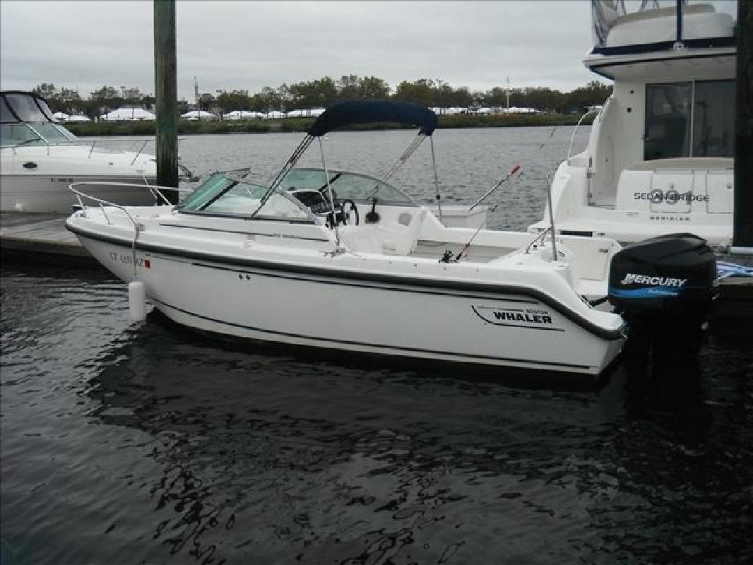 Dumas rc boat kits, boston whaler for sale ct, donated boats for
