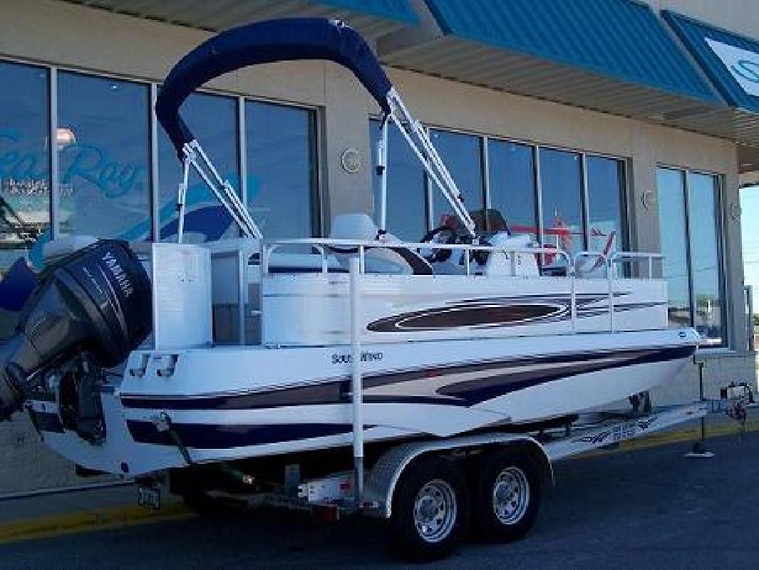 south florida boats by owner craigslist. Black Bedroom Furniture Sets. Home Design Ideas