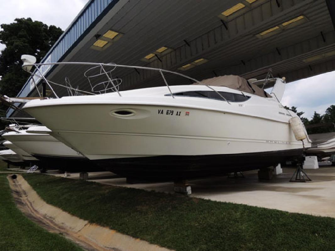 2001 Bayliner 2855 Woodbridge VA