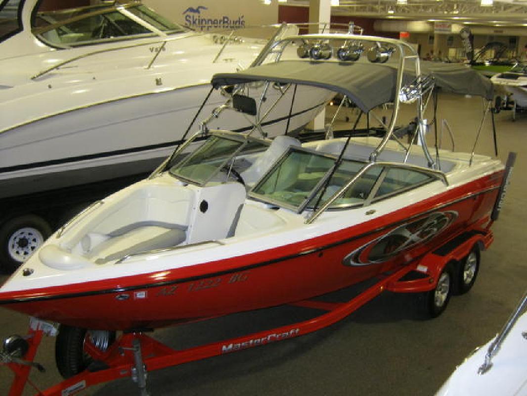 2003 MasterCraft Boats X-30 Tempe AZ