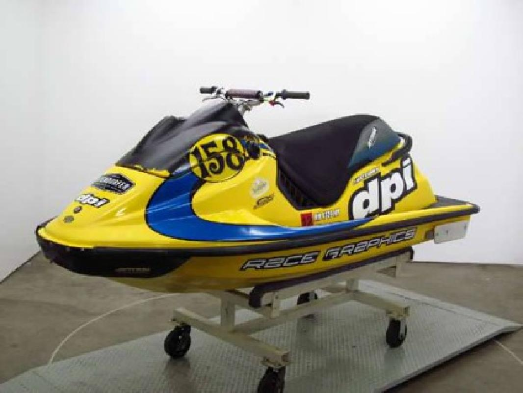 1 499 1996 sea doo xp 110hp for sale in baxter minnesota all boat. Black Bedroom Furniture Sets. Home Design Ideas