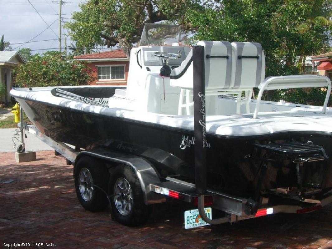 Boat shrink wrap fort lauderdale