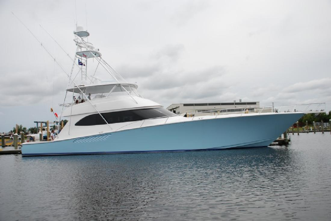 2010 82 viking yachts 82 for sale in palm beach gardens florida